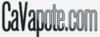CaVapote