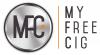 Myfree-cig