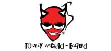 E-liquide Totally Wicked