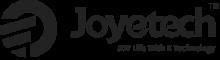 E-liquide JoyeTech
