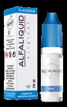 Alfaliquid Classic FR-W