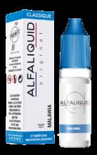 Alfaliquid Classic Malawia
