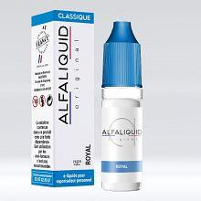 Alfaliquid Classic Royal