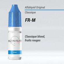 Alfaliquid FR-M