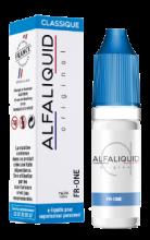 Alfaliquid FR-ONE