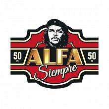 ALFALIQUID SIEMPRE 10ml