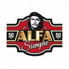 ALFALIQUID SIEMPRE 60ml