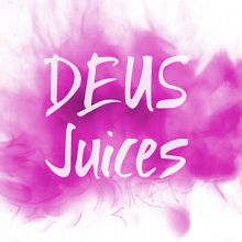 DEUS Juices