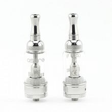 Aspire Nautilus Pyrex 5ml