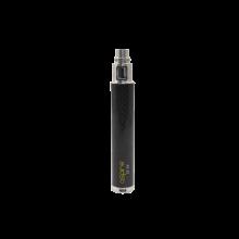 Batterie CF VV 1600 mAh - Aspire