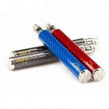 Batterie CF VV+ ASPIRE 1300 mAh