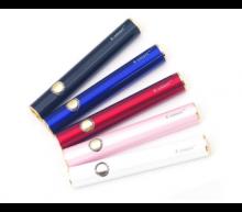 Batterie e-smart 320 mAh  - Kangertech
