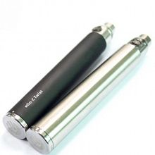 Batterie eGo-C 650mAh Twist - Joyetech