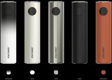 Batterie Exceed D19 Joyetech