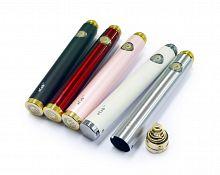 Tube batterie eCab - Joyetech