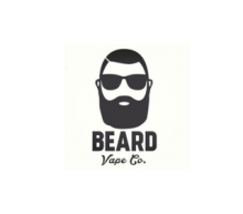 Beard Vape Co. - N°51
