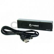 Chargeur Micro USB - Joyetech
