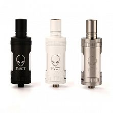Clearomiseur T VCT Tank Obs