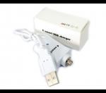 Chargeur E-Smart