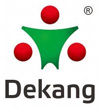 E-liquide Dekang