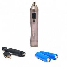 MOD 14500 VAPEONLY VPOWER VARIABLE