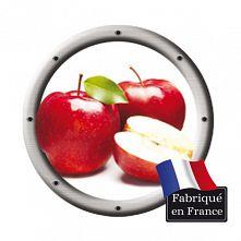 E-LIQUID FRANCAIS INDECENCE