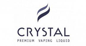 E-liquide Crystal