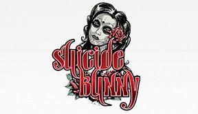 E-liquide Suicide Bunny
