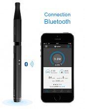 eCom-BT - Joyetech | la cigarette électronique connectée