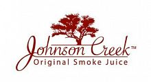 E liquide Johnson Creek