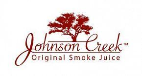 E liquide Johnson Creek