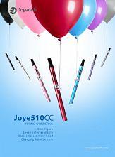 Kit 510 CC - Joyetech