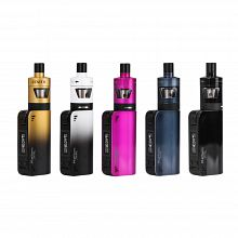 KIT COOLFIRE MINI - INNOKIN