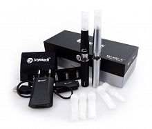 Kit EGO-C 2 1000mAh - Joyetech