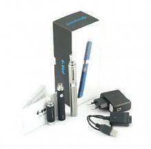 Kit EVOD BCC 650mAh - Kangertech