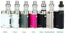 KIT ISTICK PICO TC 75W ELEAF