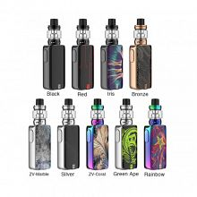Kit Luxe S Vaporesso