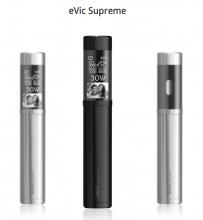 EVIC Supreme - Joyetech