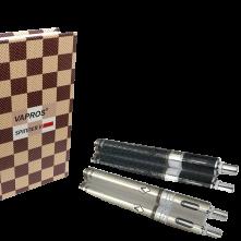 Kit Vapros Spinner 2 mini - Vision