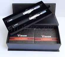 Kit Vision Stardust