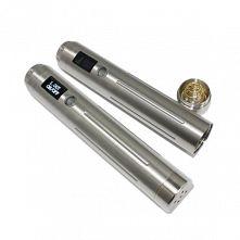 Z-MAX V2 - Smoktech