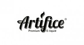 E-liquide Artifice