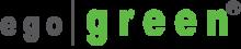Ego Green e-liquide 100% arômes naturels