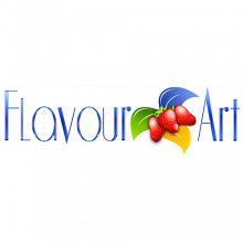 E-liquide FlavourArt