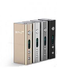 X-pro M22 - Smoktech