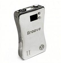 GROOVE 2 - Smoktech