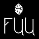 E-liquide TheFuu