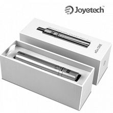 Kit eGo One XL - Joyetech