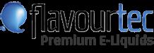Prime Flavourtec e-liquide 10ml