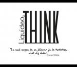 Think - Freud